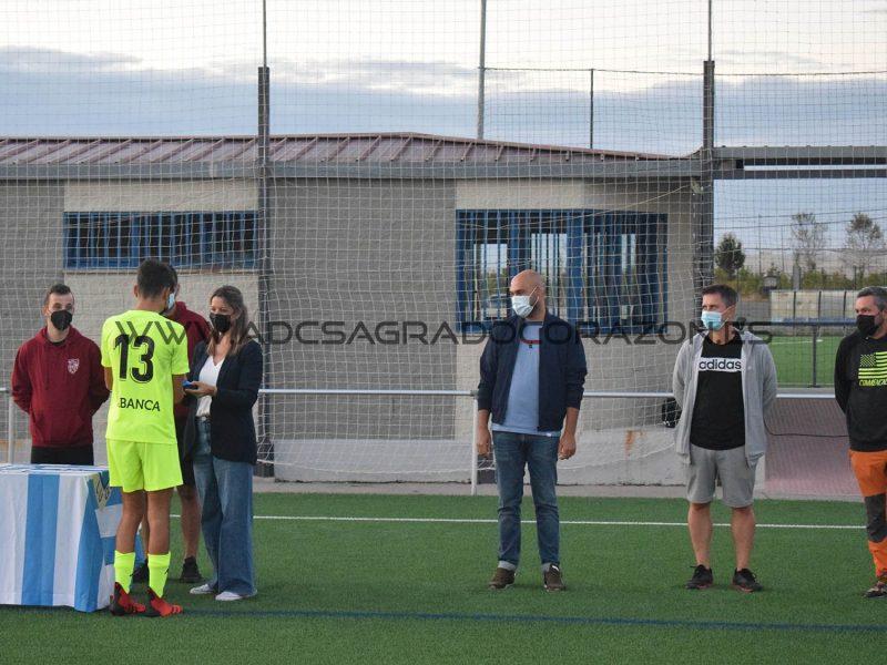 XII-Torneo_cidadedelugo (63)