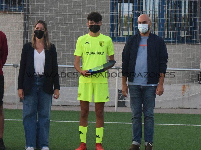 XII-Torneo_cidadedelugo (64)