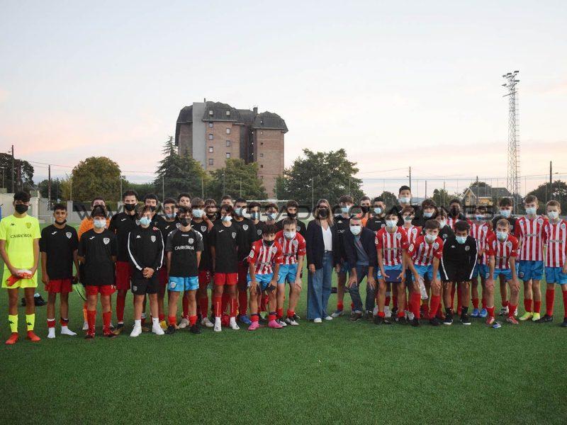 XII-Torneo_cidadedelugo (65)