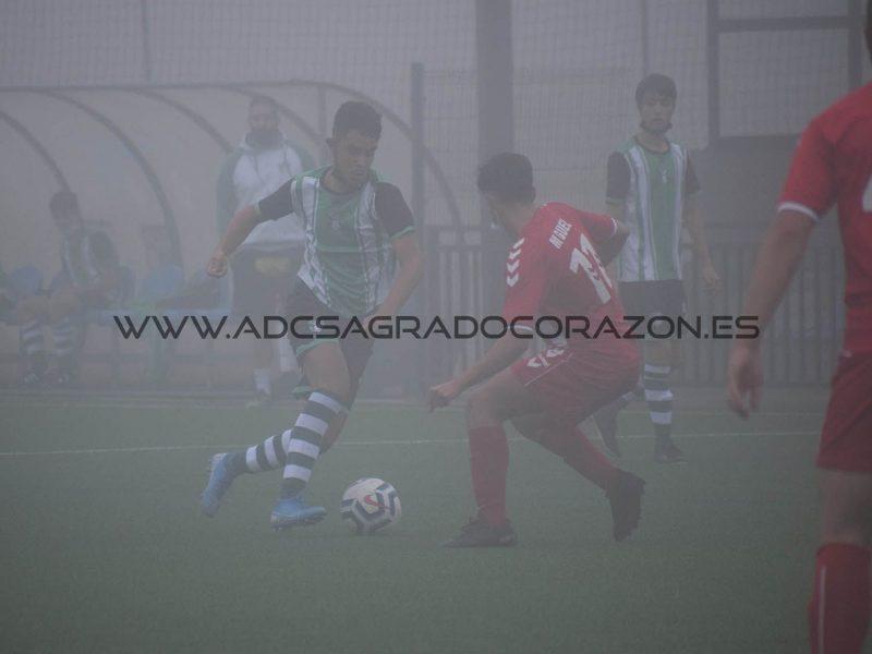 XII-Torneo_cidadedelugo (66)