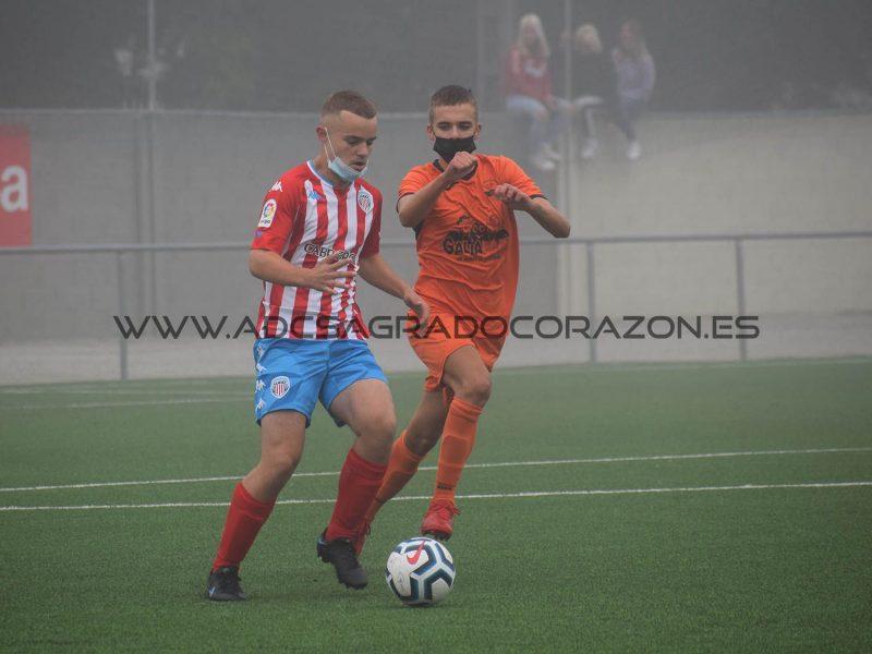 XII-Torneo_cidadedelugo (67)