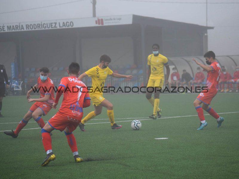 XII-Torneo_cidadedelugo (69)