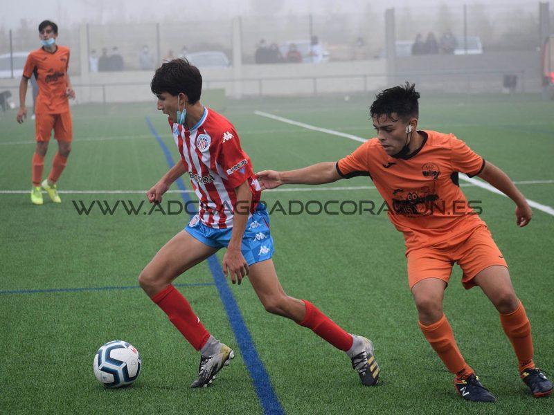 XII-Torneo_cidadedelugo (72)