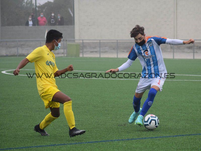 XII-Torneo_cidadedelugo (73)