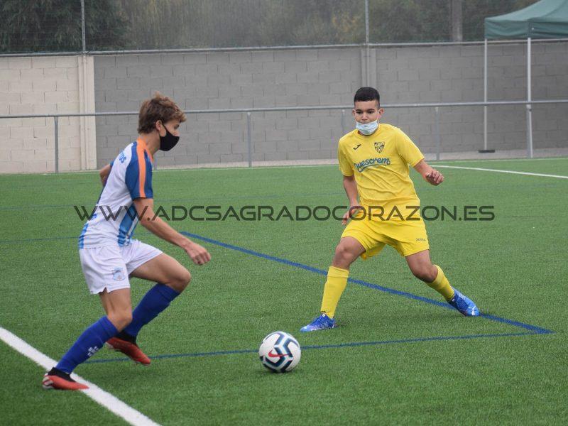 XII-Torneo_cidadedelugo (74)
