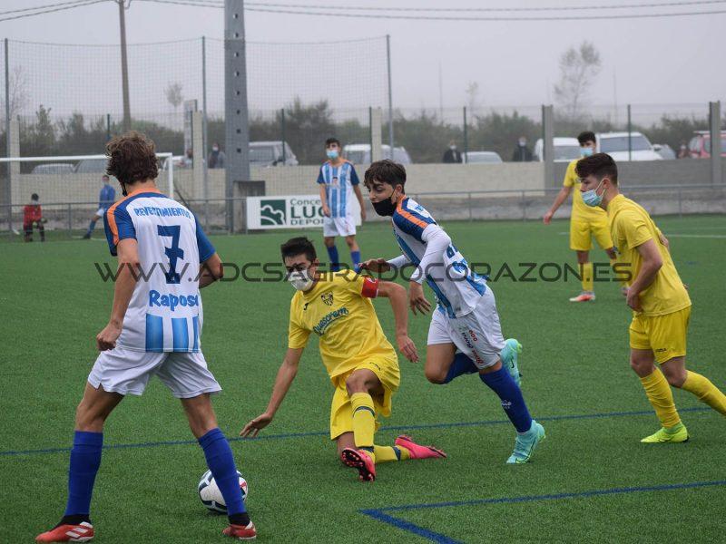 XII-Torneo_cidadedelugo (75)