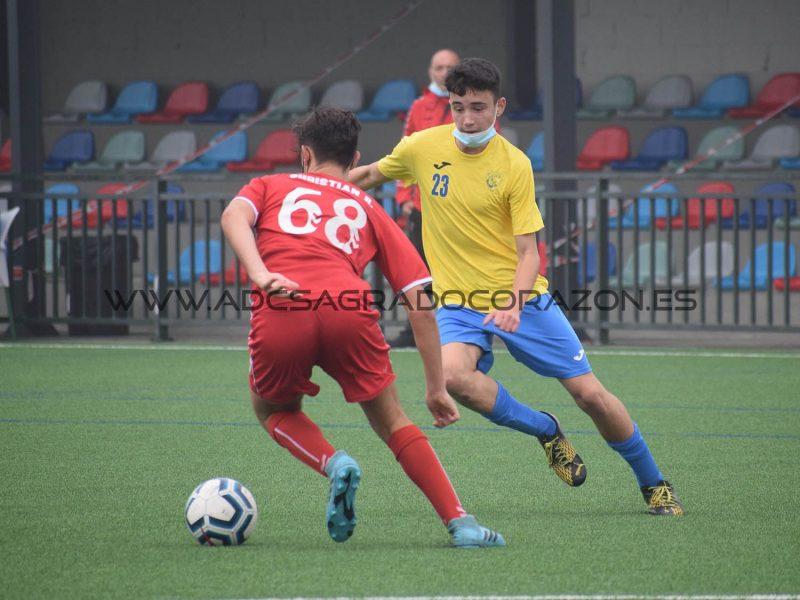 XII-Torneo_cidadedelugo (76)
