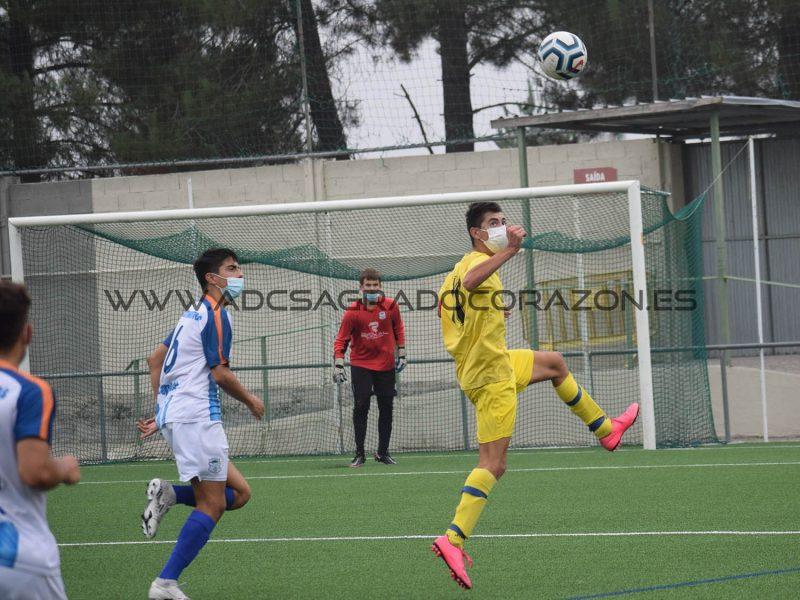 XII-Torneo_cidadedelugo (77)
