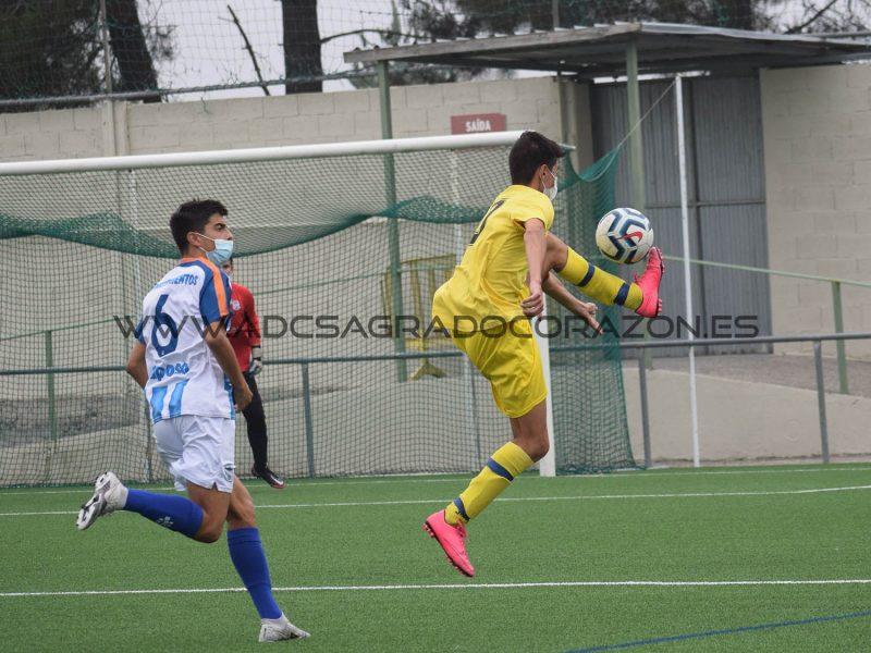XII-Torneo_cidadedelugo (78)