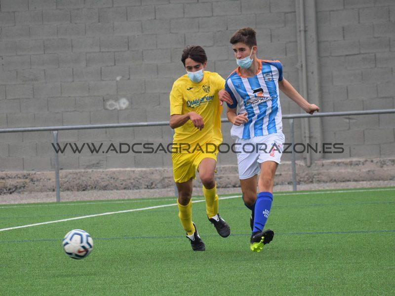 XII-Torneo_cidadedelugo (79)