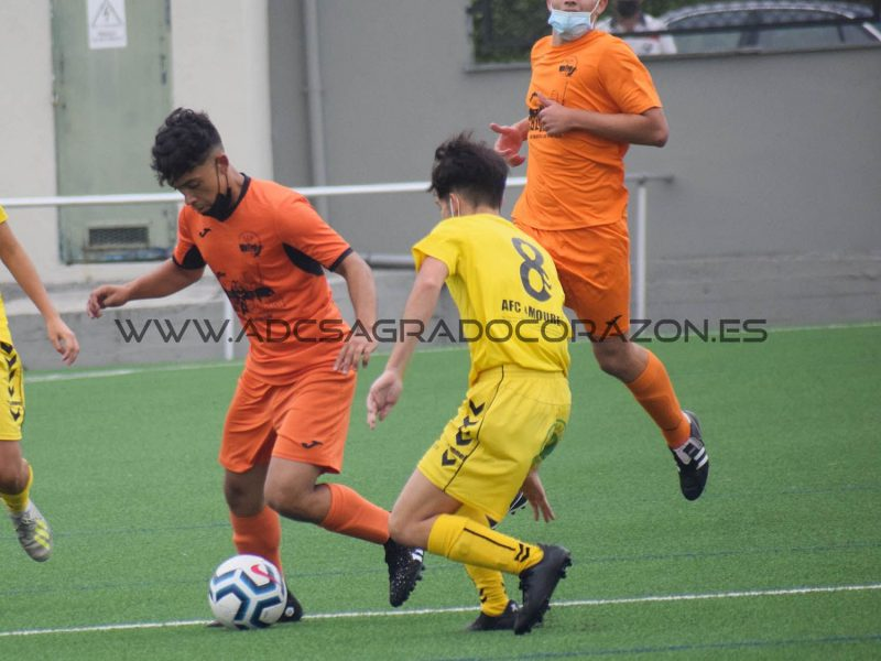 XII-Torneo_cidadedelugo (81)