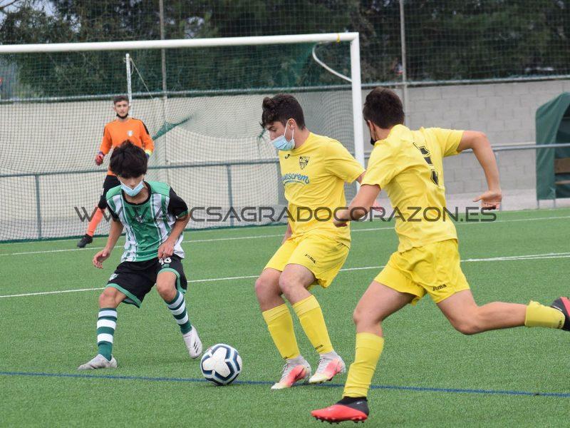 XII-Torneo_cidadedelugo (88)