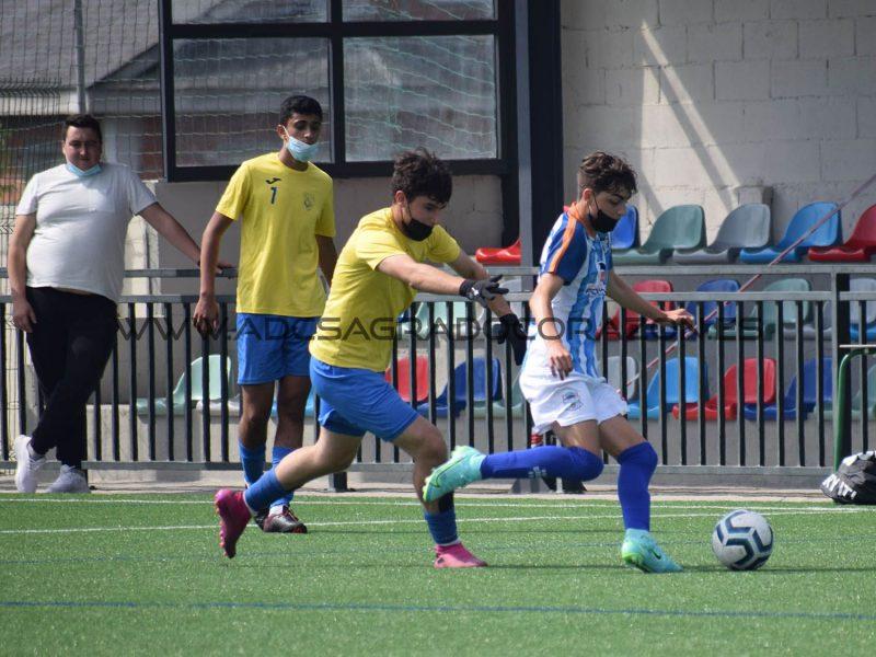 XII-Torneo_cidadedelugo (89)