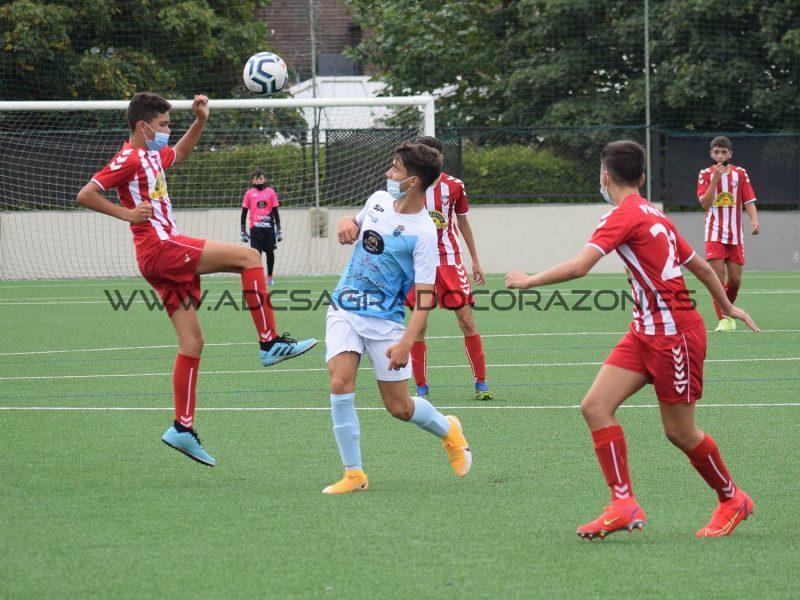 XII-Torneo_cidadedelugo (9)