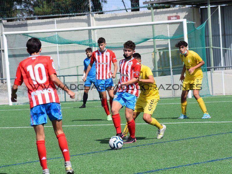 XII-Torneo_cidadedelugo (91)