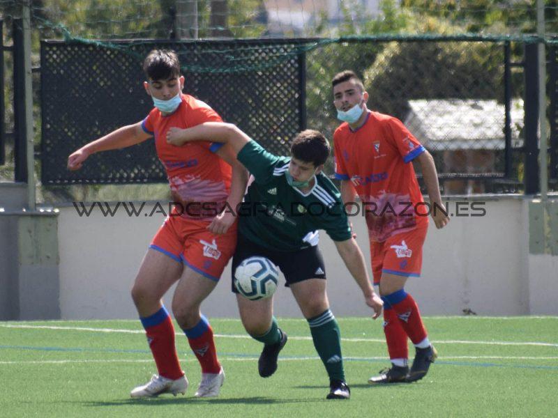 XII-Torneo_cidadedelugo (93)