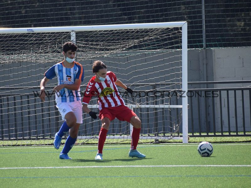 XII-Torneo_cidadedelugo (95)